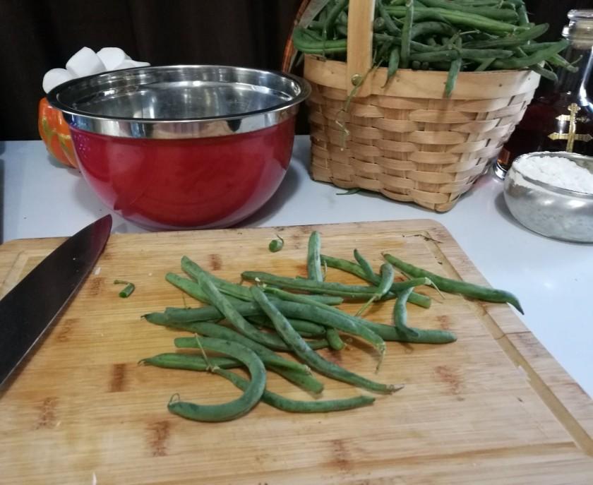 green beans 17.jpg